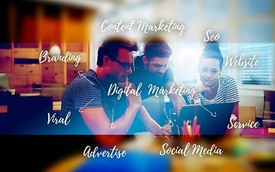 """SEO copywriting arba """"parduodantys"""" tekstai – SEO ir marketingo duetas"""