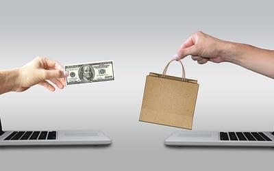 Jūsų pasakojamos istorijos pritraukia klientus, o klientai jums atneša pinigus